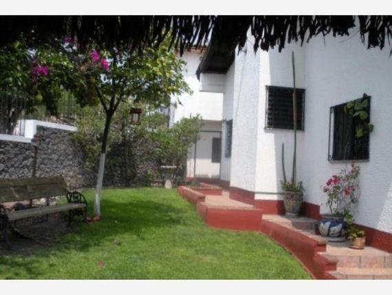 Casa en Venta en Arboledas