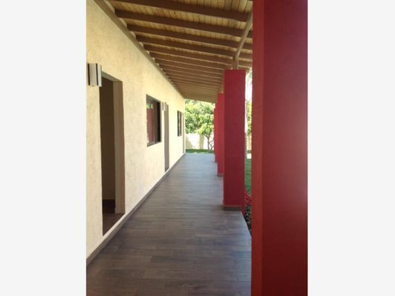 Casa en Venta en Fracc Real de Tezoyuca