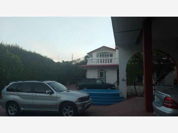Casa en Venta en Mariano Otero