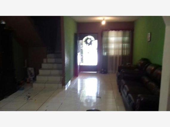 Casa en Venta en Fracc Doña Irma