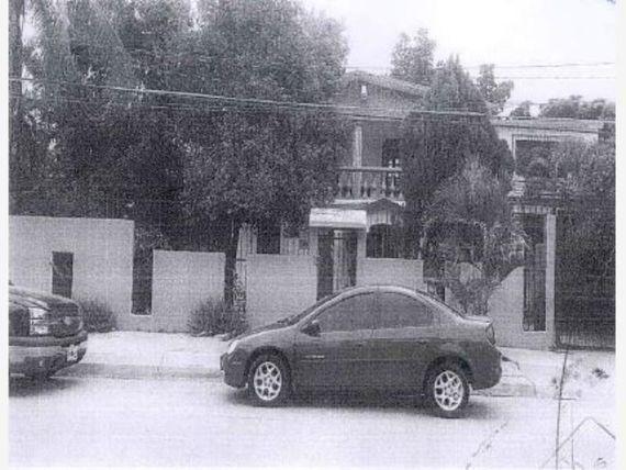 Casa en Venta en Anahuac