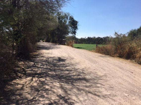 Terreno en Venta en San Jose de Llanos