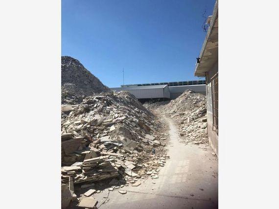 Bodega en Venta en Zona Industrial Torreón