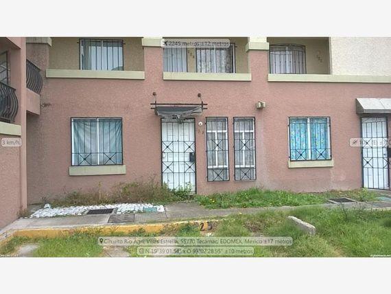 Departamento en Venta en Urbi Villas del Campo