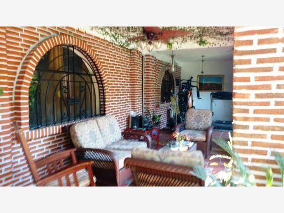 """Casa en Venta en <span itemprop=""""addressLocality"""">Burgos</span>"""