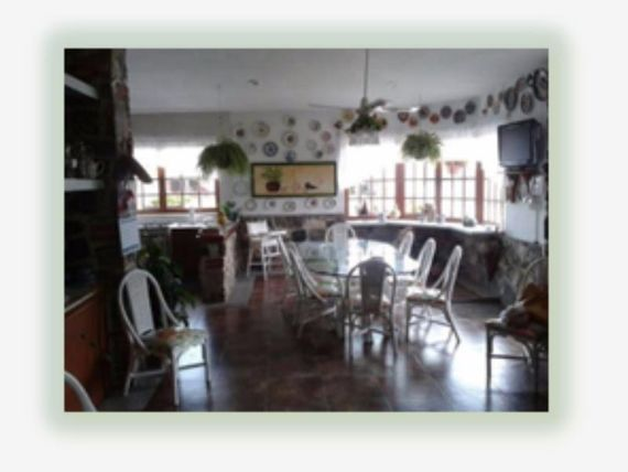 Casa en Venta en CAMINO A CORONANGO