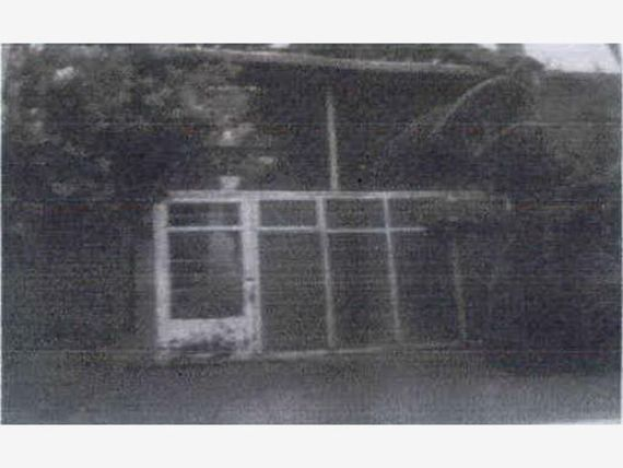 Casa en Venta en San Antonio Tariacuri