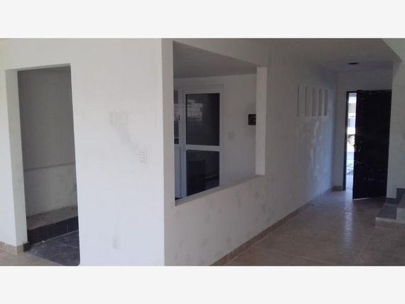 Casa en Venta en Las Palmas
