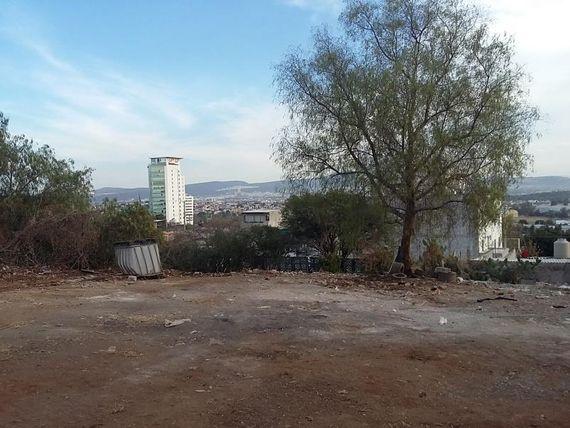 Terreno en Venta en San Pablo