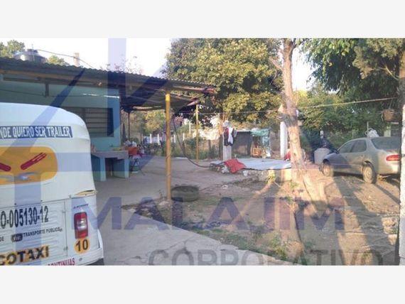 Casa en Venta en Copoya
