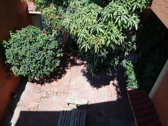 Casa en Venta en Fracc Miramar
