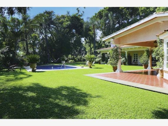 """Casa en Venta en <span itemprop=""""addressLocality"""">Temixco Centro</span>"""
