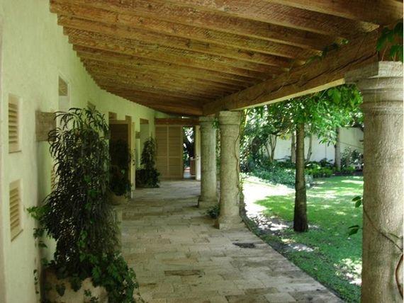 """Casa en Venta en <span itemprop=""""addressLocality"""">Cuernavaca</span> Centro"""