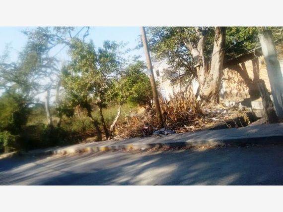 Terreno en Venta en Miguel Hidalgo (campo Sotelo)