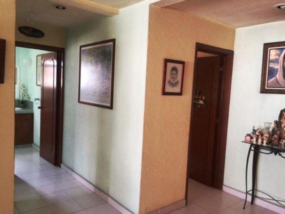 Departamento en Venta en Lomas Cuernavaca
