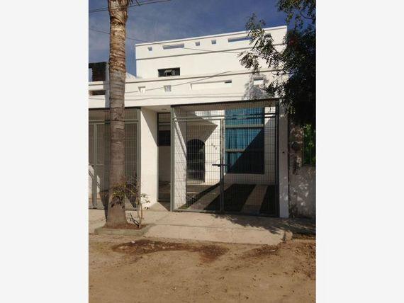 Casa en Venta en Arboledas de Tonalá