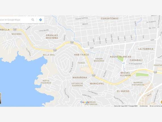 Departamento en Venta en Unidad Hab Adolfo Lopez Mateos