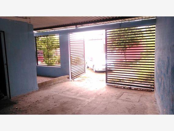 Casa en Venta en Fraccionamiento Ocuiltzapotlan II