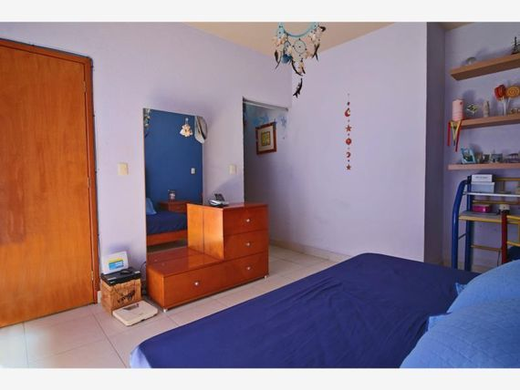 Casa en Venta en Tzompantle