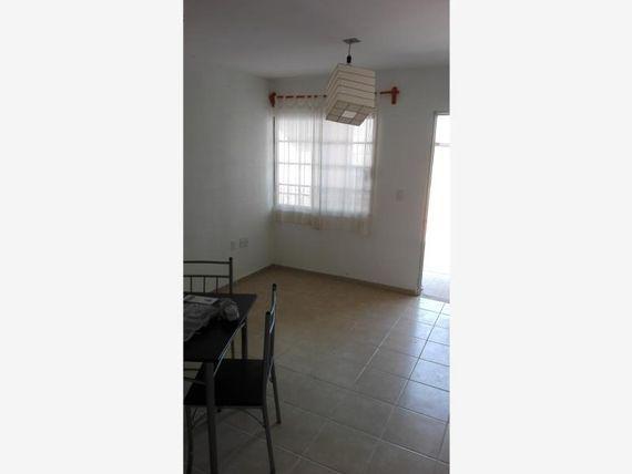 Departamento en Renta en Fracc. Nuevo Juriquilla