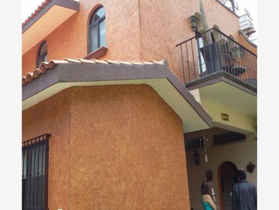 """Casa en Venta en Jardines de <span itemprop=""""addressLocality"""">Cuernavaca</span>"""