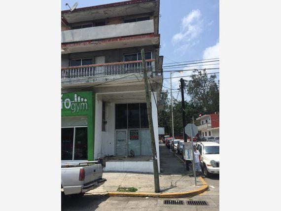 Local en Renta en Pascual Ortiz Rubio