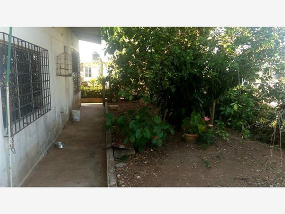 Casa en Venta en Fracc Santa Fe