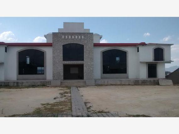 Finca/Rancho en Venta en Condado de Sayavedra