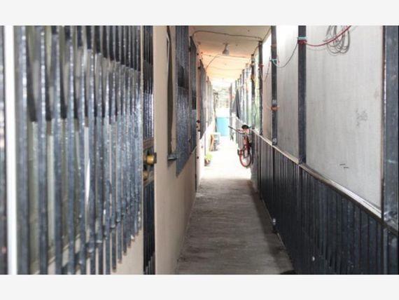 "Edificio en Venta en <span itemprop=""streetAddress"">Avenida Venustiano Carranza</span>"