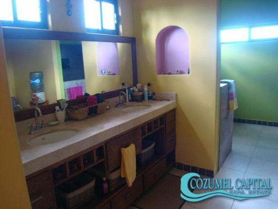 Casa en Venta en Gonzalo Guerrero