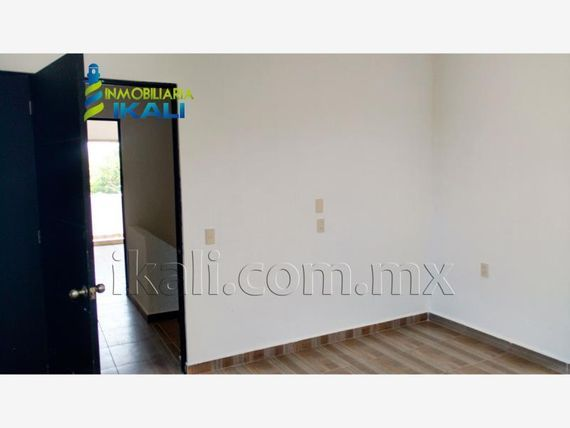 Casa en Venta en Adolfo Ruiz Cortines