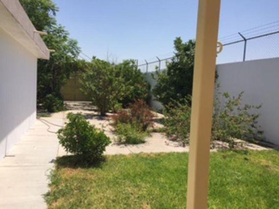 Finca/Rancho en Venta en Amp. Carlos Real