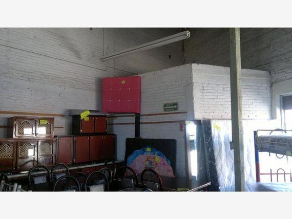 Local en Renta en Francisco I Madero Centro