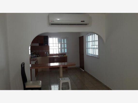 Casa en Venta en Boca del Rio Centro