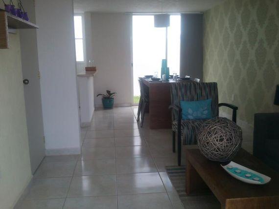 Casa en Venta en FRACC. ARKO SAN MATEO