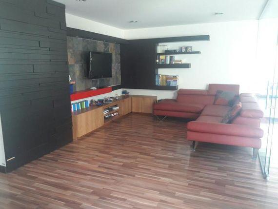 Casa en Renta en Cluster 333, Lomas de Angelópolis I