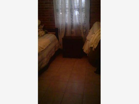 """Casa en Venta en <span itemprop=""""addressLocality"""">Villas del Descanso</span>"""