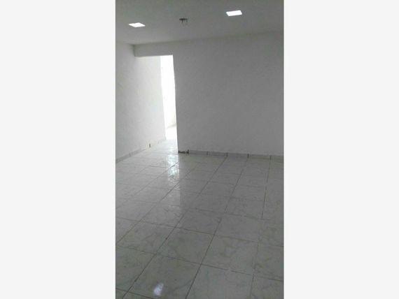 """Casa en Venta en TEPOJACO EN <span itemprop=""""streetAddress"""">Privada</span> PEQUEÑA"""