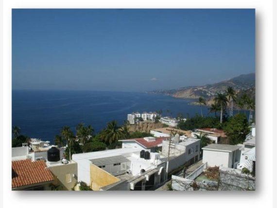 Casa en Venta en Fracc las Playas