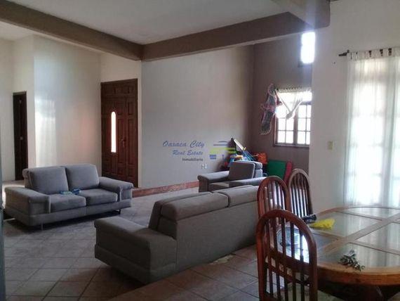Casa en Venta en Ex hacienda La Soledad