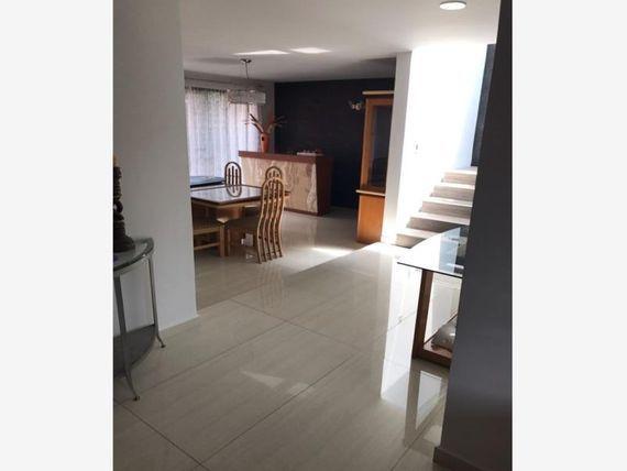 Casa en Venta en Granjas Atoyac
