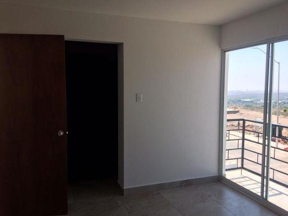 "Casa en Venta en <span itemprop=""streetAddress"">Fuerteventura Residencial</span>"