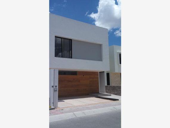 Casa en Renta en La Condesa