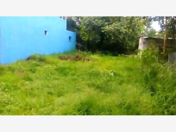 Terreno en Venta en RESERVA TARIMOYA 1
