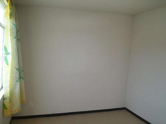 """Casa en Venta en <span itemprop=""""addressLocality"""">Chalco</span>, Ex-hacienda de Guadalupe"""