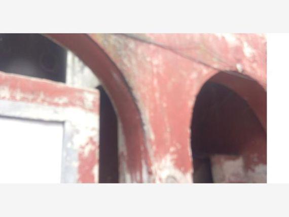 """Edificio en Venta en <span itemprop=""""addressLocality"""">Puebla</span> Centro"""