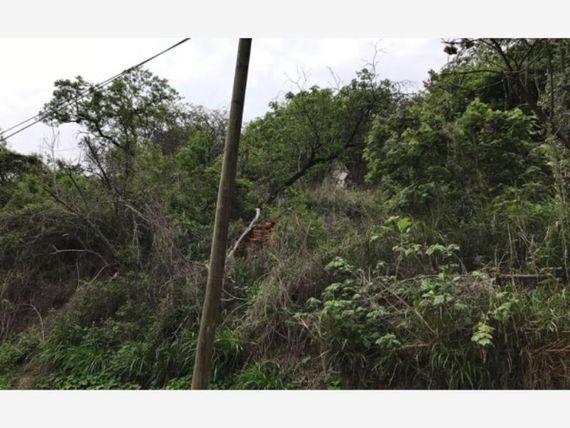 Terreno en Venta en Colonia Las Cañadas