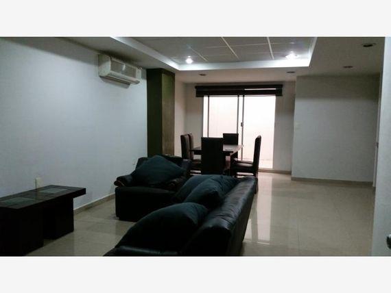 Departamento en Renta en Nueva Villahermosa