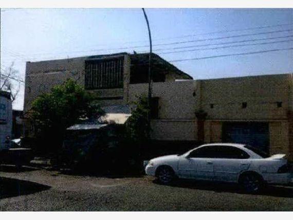 Local en Venta en Culiacan Centro