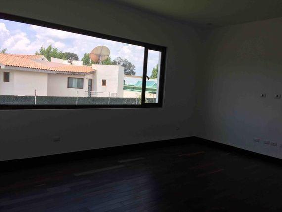 Casa en Venta en Fracc Res San Carlos